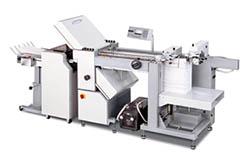 Промышленное оборудование FE2200 для бесконвертных отправлений