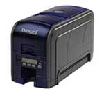 Принтер Datacard SD160